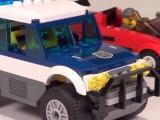 lego-60007-city-car-chase-ibrickcity-10