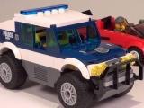 lego-60007-city-car-chase-ibrickcity-11