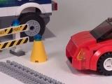 lego-60007-city-car-chase-ibrickcity-14