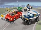 lego-60007-city-car-chase-ibrickcity-16