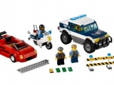 lego-60007-city-car-chase-ibrickcity-2