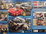 lego-60007-city-car-chase-ibrickcity-4