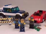 lego-60007-city-car-chase-ibrickcity-7
