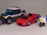 lego-60007-city-car-chase-ibrickcity-8