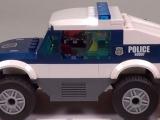 lego-60007-city-car-chase-ibrickcity-9