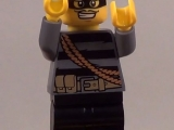 lego-60007-city-car-chase-ibrickcity-thief
