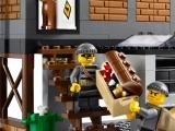 lego-60009-city-helicopter-arrest-ibrickcity-8