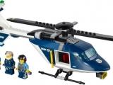 lego-60009-city-helicopter-arrest-ibrickcity-heli-5