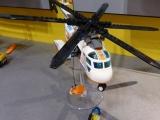 lego-60013-coast-guard-helicopter-city-ibrickcity-8