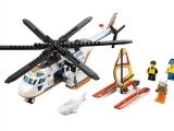 lego-60013-coast-guard-helicopter-city-ibrickcity-9