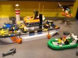 lego-60014-coast-guard-patrol-city-3