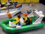 lego-60014-coast-guard-patrol-city-6