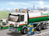 lego-60016-city-tank-truck-ibrickcity-14