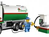lego-60016-city-tank-truck-ibrickcity-15