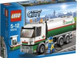 lego-60016-city-tunk-truck-ibrickcity-1