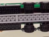 lego-60016-city-tunk-truck-ibrickcity-10