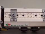 lego-60016-city-tunk-truck-ibrickcity-11