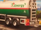 lego-60016-city-tunk-truck-ibrickcity-3