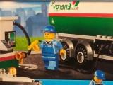 lego-60016-city-tunk-truck-ibrickcity-5