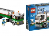lego-60016-city-tunk-truck-ibrickcity-6