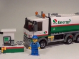 lego-60016-city-tunk-truck-ibrickcity-8