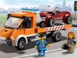 lego-60017-city-flatbed-truck-ibrickcity-15