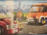 lego-60017-city-flatbed-truck-ibrickcity-4
