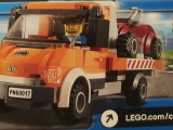 lego-60017-city-flatbed-truck-ibrickcity-6
