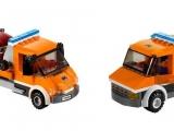 lego-60017-city-flatbed-truck-ibrickcity-7638