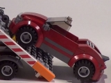 lego-60017-city-flatbed-truck-ibrickcity-convertible
