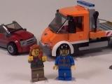 lego-60017-city-flatbed-truck-ibrickcity-set