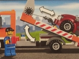 lego-60017-city-flatbed-truck-ibrickcity-tipper-bed