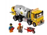 lego-60018-city-cement-mixer-ibrickcity-1