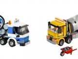 lego-60018-city-cement-mixer-ibrickcity-7