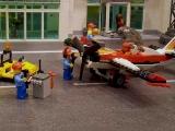 lego-60019-stunt-plane-city-ibrickcity-2