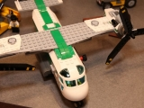 lego-60021-cargo-heliplane-city-15