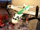 lego-60021-cargo-heliplane-city-9