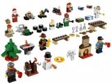 lego-60024-advent-calendar-2013-city-1