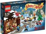 lego-60024-advent-calendar-2013-city-4