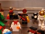 lego-60024-advent-calendar-2013-city-5