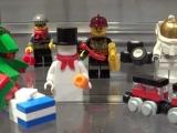 lego-60024-advent-calendar-2013-city-6