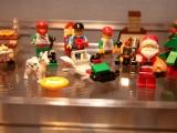 lego-60024-advent-calendar-2013-city-7