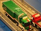 lego-60025-grand-prix-truck-city-ibrickcity-2