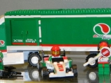 lego-60025-grand-prix-truck-city-ibrickcity-3