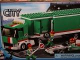 lego-60025-grand-prix-truck-city-ibrickcity-4