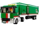 lego-60025-grand-prix-truck-city-ibrickcity-5