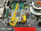 lego-60026-town-square-city-ibrickcity-1