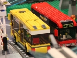 lego-60026-town-square-city-ibrickcity-13