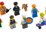 lego-60026-town-square-city-ibrickcity-21