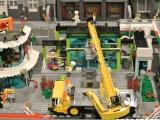 lego-60026-town-square-city-ibrickcity-7